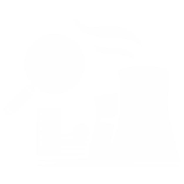 Независимая экспертиза в Балаково - независимая оценка. Судебная экспертиза в Балаково
